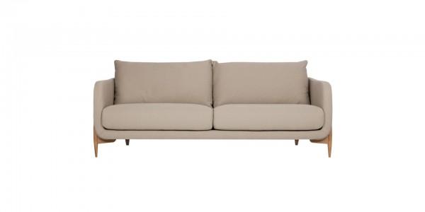 JENNY Sofa