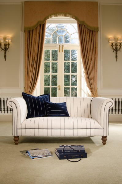 BROOKS Sofa