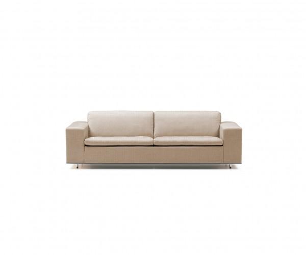 DS-3 Sofa