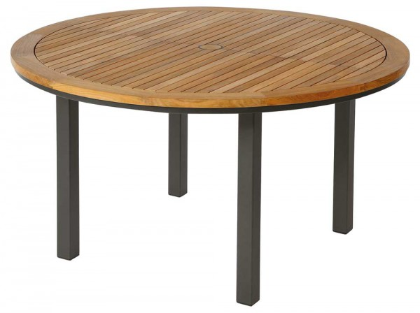 AURA Dining Table 140