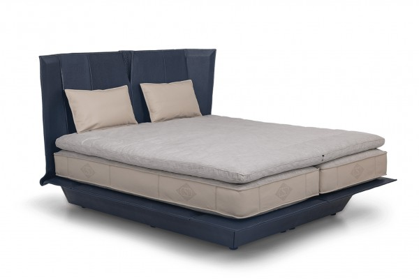 DS-1155 Bett