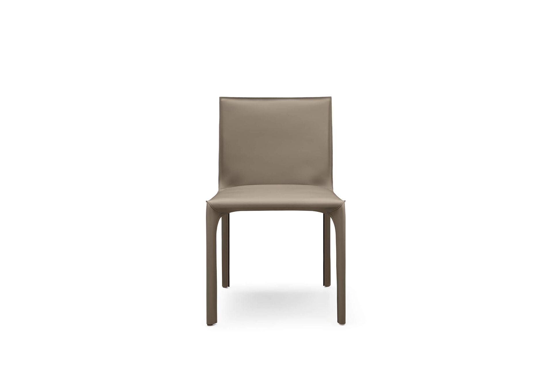 Saddle Chair Stuhl Von Walter Knoll Saddle1243 Lakeside