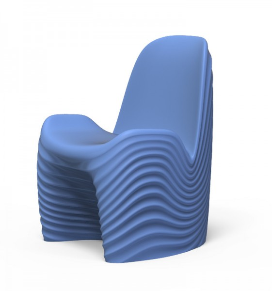 RIVER CHAIR903