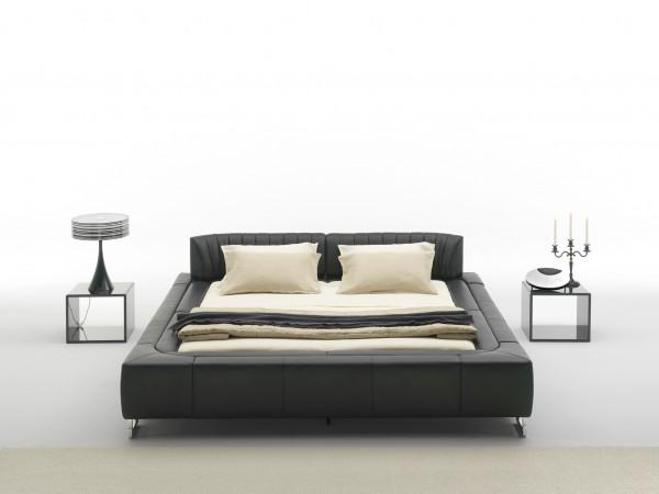DS-1165 Bett