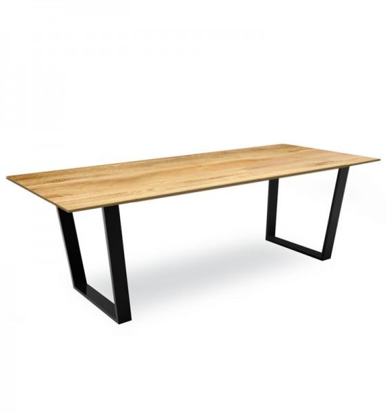 U.TABLE848