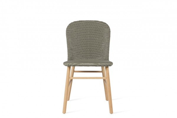 LUCAS Dining Chair