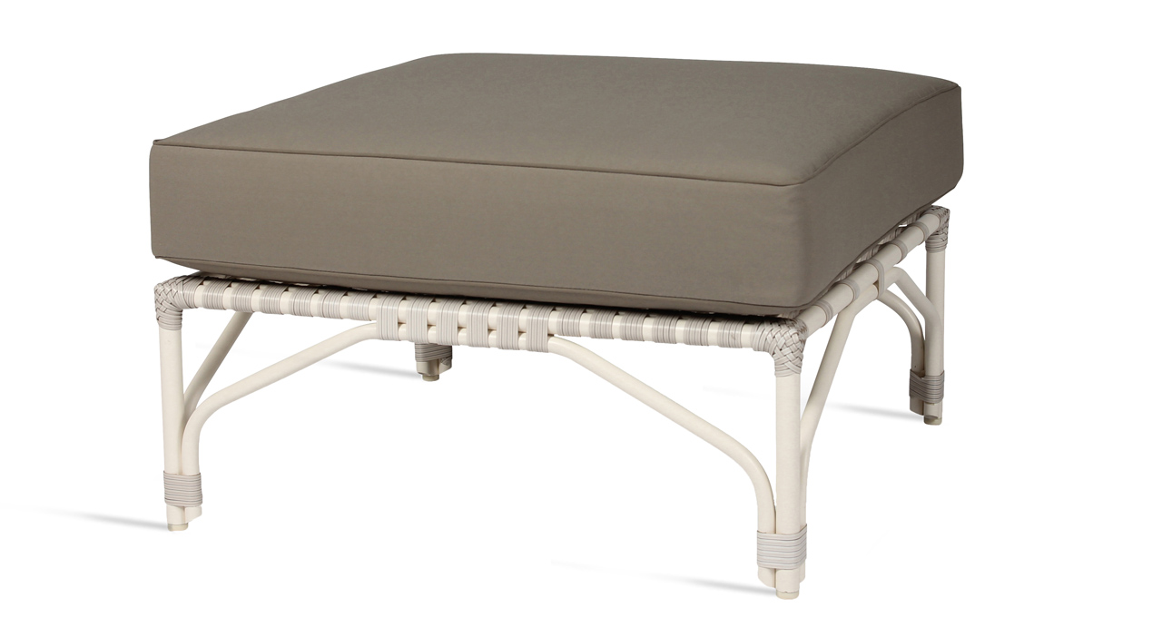 Super Lucy Coffee Table Pdpeps Interior Chair Design Pdpepsorg