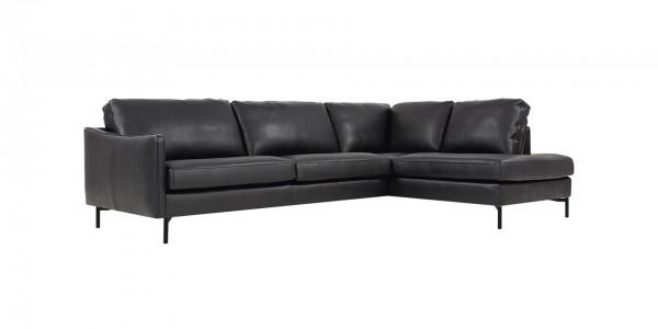 LUCA Sofa Anbau
