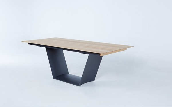 BentU Domus-System Tisch von Rodam