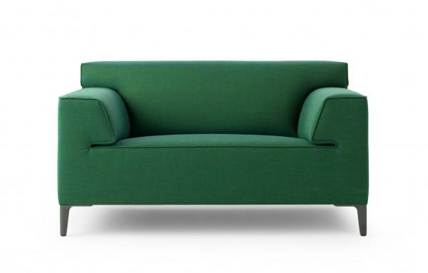 EDIT Sofa