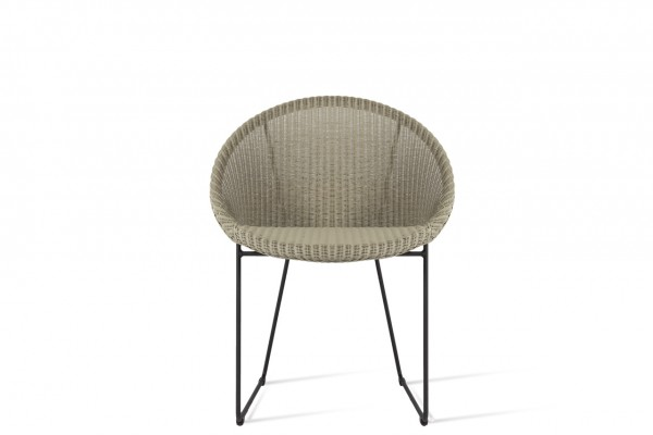 GIGI Dining Chair