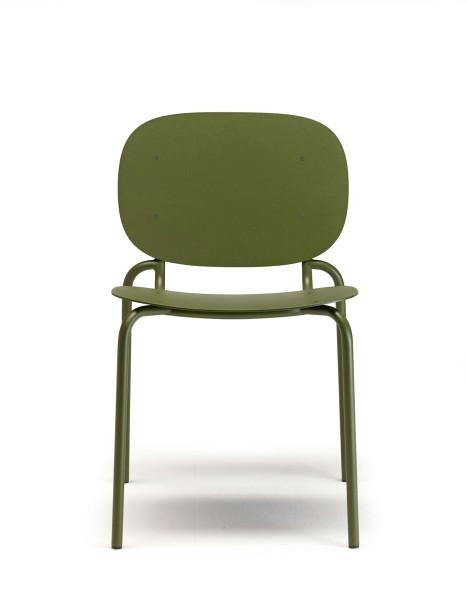 SI-SI Chair