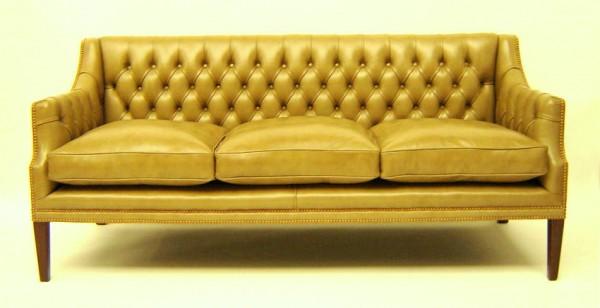 Boston 3-Sitzer Sofa