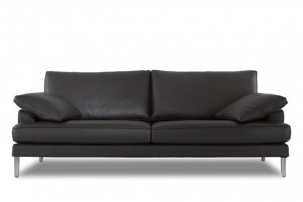 CLARUS Sofa