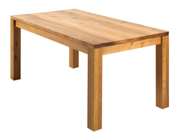 Nr.2011 Tisch