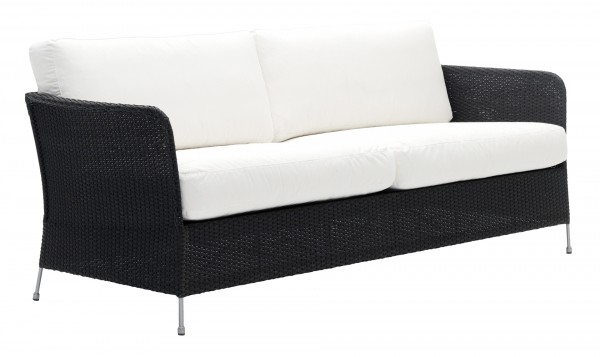 Orion 3-Sitzer Gartensofa