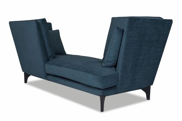 POLO LOUNGE Vis à vis Sofa