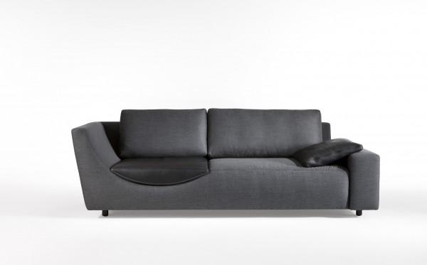 WAVE 399 Sofa