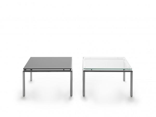 DS-9075 Tisch