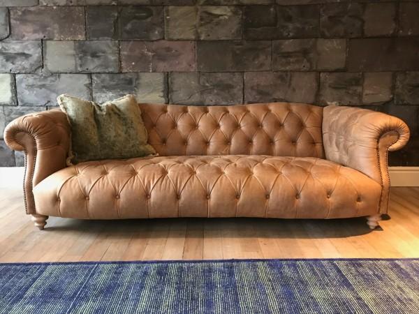 MATISSE Sofa