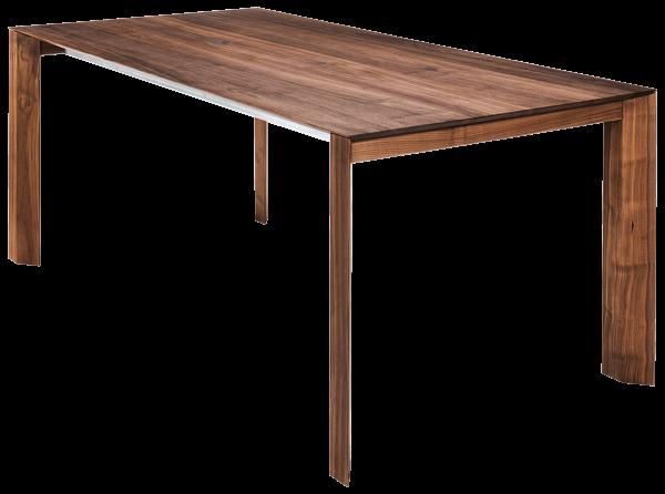 SL IV Tisch