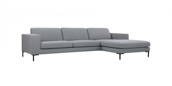 DOMINO Sofa Anbau