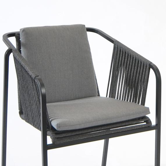 Auflage Sitz- und Rücken Suite Sessel