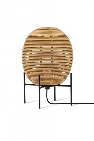 SARI Floor Lamp / Table Lamp