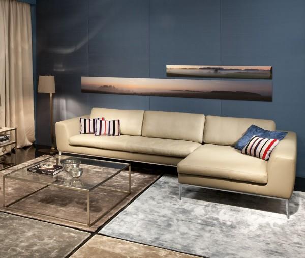 LORD Sofa Anbau