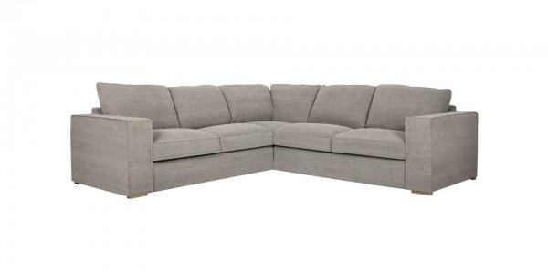 ABBE Sofa Anbau