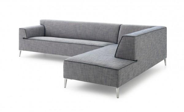 INSERT Sofa Anbau