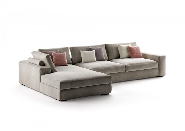 Sofa Gran Gordon