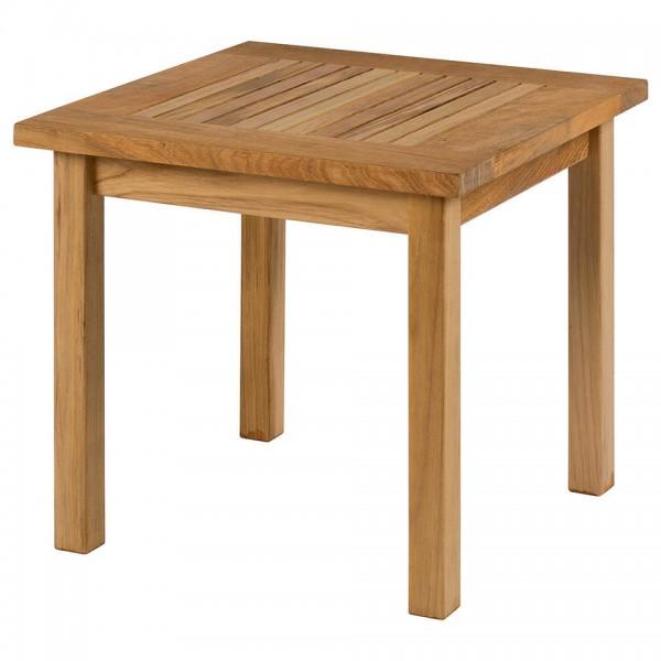 MONACO Side Table