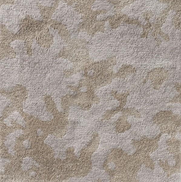 SHADOW Teppich