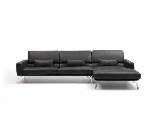 DS-87 Sofa Anbau