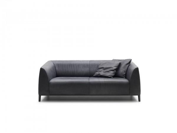 DS-276 Sofa