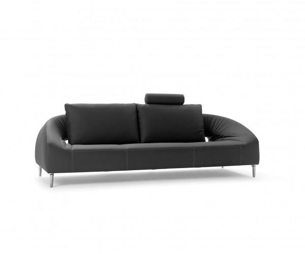 VOL DE RÊVE Sofa