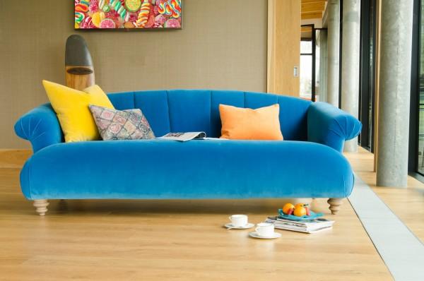MUFFIN Sofa