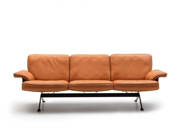 DS-31 Sofa