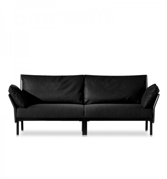 SELLA SOFA291