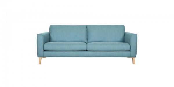 RONJA Sofa