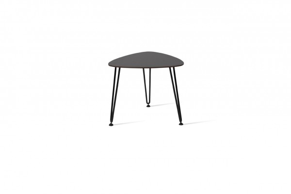 ROZY Side Table Outdoor