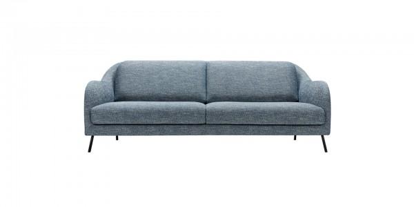 KARIN Sofa
