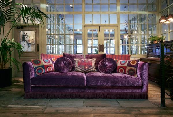 BODIAM Sofa