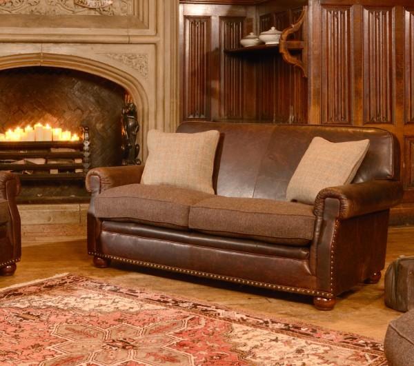 STORNOWAY Sofa