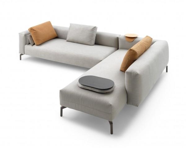 ZIGGY Sofa Anbau