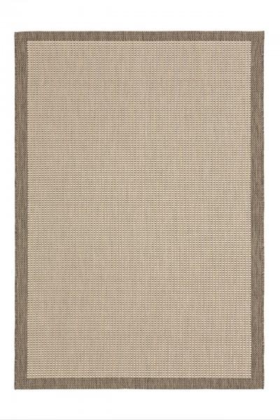 Carpet Hudson