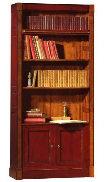 Bibliothèque composable MM