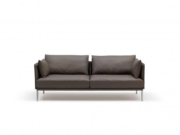 DS-333 Sofa