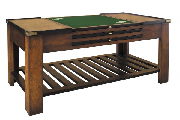 GAME TABLE von Authentic Models
